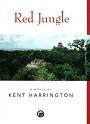 Red Jungle.jpg