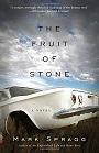 The Fruit of Stone.jpg