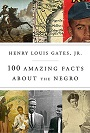 100 Amazing Facts about the Negro.jpg