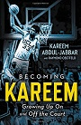 Becoming Kareem.jpg