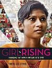 Girl Rising.jpg