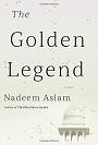 The Golden Legend.jpg