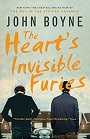The Hearts Invisible Furies.jpg