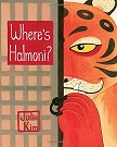 Wheres Halmoni.jpg