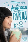 American Panda.jpg