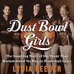 Dust Bowl Girls AUDIO.jpg