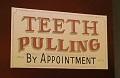 19th_century_dentistry.jpg