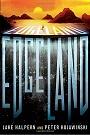 Edgeland.jpg