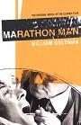 Marathon Man.jpg