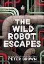 The Wild Robot Escapes.jpg
