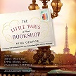 The Little Paris Bookshop AUDIO.jpg