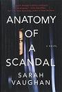 Anatomy of a Scandal.jpg