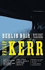 Berlin Noir.jpg
