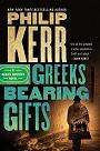 Greeks Bearing Gifts.jpg
