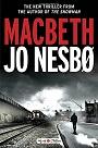Macbeth.jpg