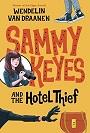 Sammy Keyes and the Hotel Thief.jpg