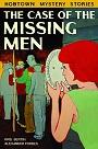 The Case of the Missing Men.jpg