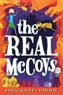 The Real McCoys.jpg