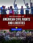 Encyclopedia of American Civil Rights and Liberties.jpg
