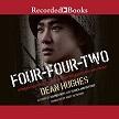 Four-Four-Two AUDIO.jpg
