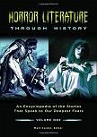 Horror Literature through History.jpg