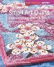 Small Art Quilts.jpg