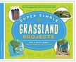 Super Simple Grassland Projects.jpg