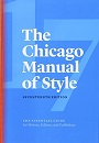 The Chicago Manual of Style.jpg