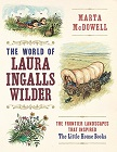 The World of Laura Ingalls Wilder.jpg