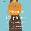 Eleanor Oliphant Is Completely Fine AUDIO.jpg
