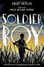 Soldier Boy.jpg