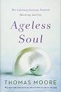 Ageless Soul.jpg