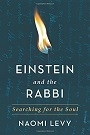 Einstein and the Rabbi.jpg