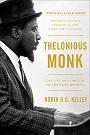 Thelonious Monk.jpg