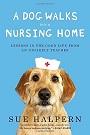 A Dog Walks into a Nursing Home.jpg