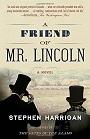 A Friend of Mr Lincoln.jpg