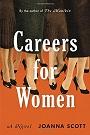 Careers for Women.jpg