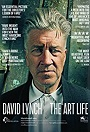 David Lynch The Art of Life.jpg