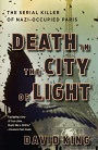 Death in the City of Light.jpg