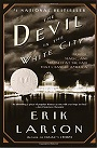 Devil in the White City.jpg