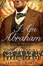 I Am Abraham.jpg