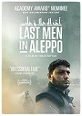 Last Men in Aleppo.jpg