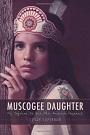 Muscogee Daughter.jpg