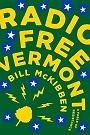 Radio Free Vermont.jpg