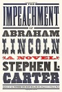 The Impeachment of Abraham Lincoln.jpg