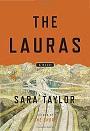 The Lauras.jpg