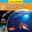 Deep Sea BLACK RABBIT.jpg