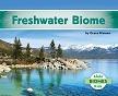 Freshwater Biome ABDO.jpg
