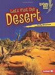 Lets Visit the Desert LERNER.jpg
