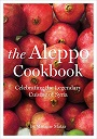 The Aleppo Cookbook.jpg